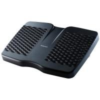 Fellowes Refresher Footrest 8066001