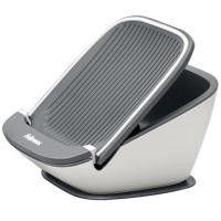 Image for Fellowes I-Spire Series Tablet Flipstand 9384802