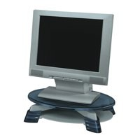 Fellowes LCD/TFT Monitor Riser 9145003