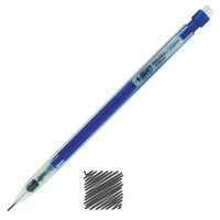 Bic-Matic Strong Mechanical Pencil 0.9mm 892271