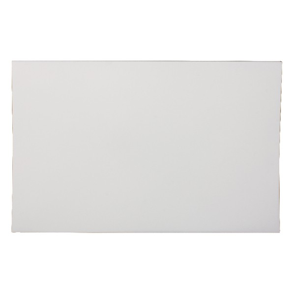 Blotting Paper White Half Demy 445x285mm Pack of 25