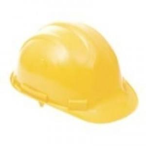 Proforce Yellow ComFort Helmet HP02