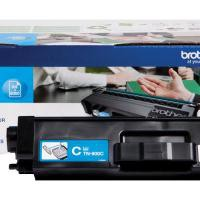 BROTHER TN900 CYAN TONER
