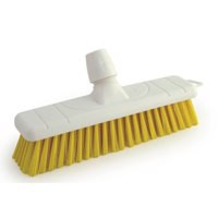 Broom Head Soft Yellow 30cm P04050