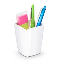 Image for CEP Pro Gloss Pencil Cup White 530G