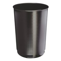 CEP Maxi Waste Bin Graphite 133