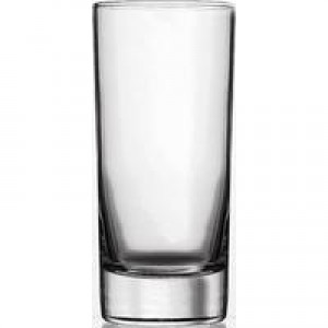 Drinking Glass Tall Tumbler 36.5cl KDS00211