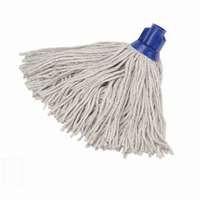 Contico Mop Hygiene Socket Blue SM200BL