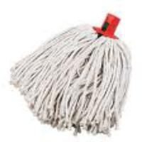 Contico Mop Hygiene Socket Red SM200RD