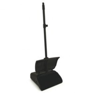 Lobby Dustpan Grey 812GY