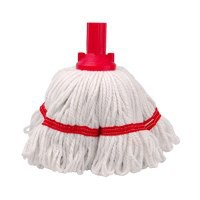 Contico Exel Revolution Mop 250gm Red YLXR2501P