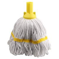 Image for Exel Revolution Mop Yellow 103075YL