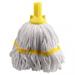 Contico Exel Revolution Mop 250gm Yellow YLXY2501P