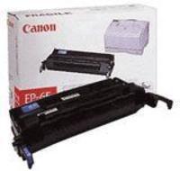 Canon LBP-2000 EP-65 Laser Toner Cartridge Black 6751A003AA