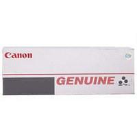 Canon IR5000 Copier Toner Black 7939897