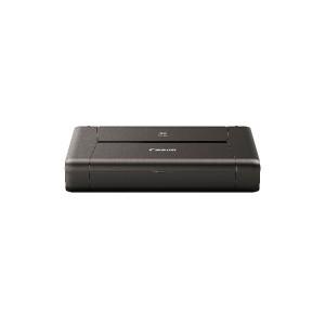 Canon PIXMA iP110 Mobile Printer/Battery