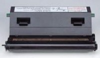 Canon Toner Cartridge Black CLBP460