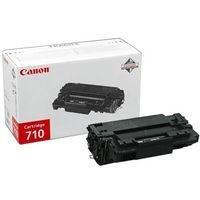 Canon LBP-3460 Toner Cartridge Black CRG-710