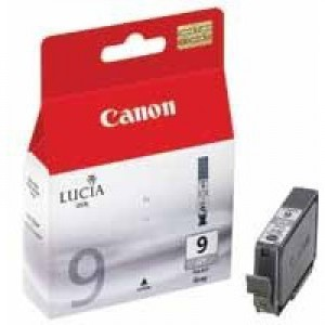Canon Pixma MX7600 Inkjet Cartridge Grey PGI-9 1042B001
