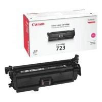 Canon Laser Toner Cartridge 8.5K Magenta 2642B002AA