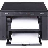 Canon i-Sensys MF3010 Multifunctional Laser Printer Black 5252B012AA