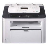 Canon i-Sensys FAX-L150 Laser Fax Machine 5258B020AA