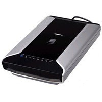 Image for Canon Canoscan 9000F Document/Film Scanner 4207B008AA