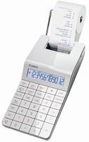 Canon Printing Calculator X Mark 1 White 4413B001AA