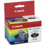 Canon Bubble Jet BJC-7000 Ink Tank Colour BCI-61