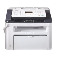 Image for Canon i-Sensys FAX-L170 Laser Fax Machine 5258B028AA