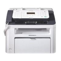 Canon i-Sensys FAX-L170 Laser Fax Machine 5258B028AA