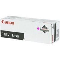 Canon iR2570C/iR3170Ci/iRC3100CN Copier Toner Magenta 8642A002AA