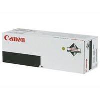 Canon C-EXV12 IR3570 Digital Copier Toner 9634A002