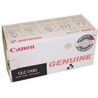 Canon CLC-1100/CLC-1150 Laser Copier Toner Black 1423A002AA