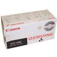 Canon CLC-1100/CLC-1150 Laser Copier Toner Cyan 1429A002AA
