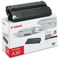 Canon FC1/PC7RE Toner Cartridge Black F41-4102 A30 FC
