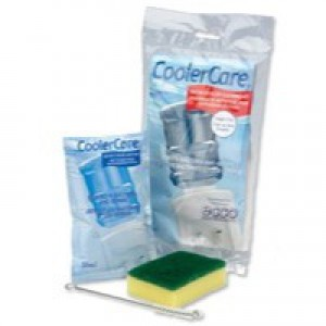 CPD Water Cooler Care Kit