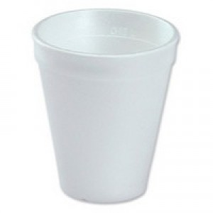 Insulated Drinking Cup 7oz Pack of 50