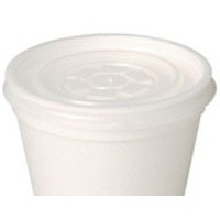 Maxima Insulated Drinking Cup Lid 7oz Pack of 100