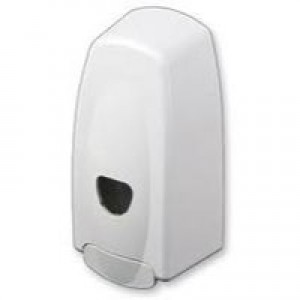 Maxima Hand Soap Dispenser