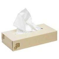 Facial Tissue Cream Box (Pk 36) KMAX10011