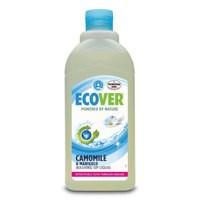 Ecover Washing Up Liquid 500ml