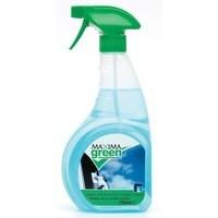Maxima Green Glass/VDU Spray 750ml KSEMAXT13G/1