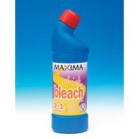 Maxima Thick Bleach 750ml