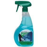 Maxima Glass Window VDU Trigger Spray 750ml