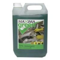Maxima Detergent 10 percent 5 Litre