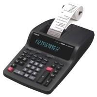 Casio Printing Calculator Black FR-620TEC-E-EH
