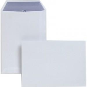 Plus Fabric C5 P/Seal Pocket Pk250