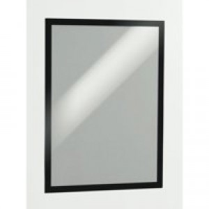 Durable Magaframe Magnetic Frame A3 Pack 2 Code 4873/01