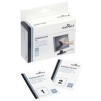 Durable Screenclean Duo Pack of 10 5721